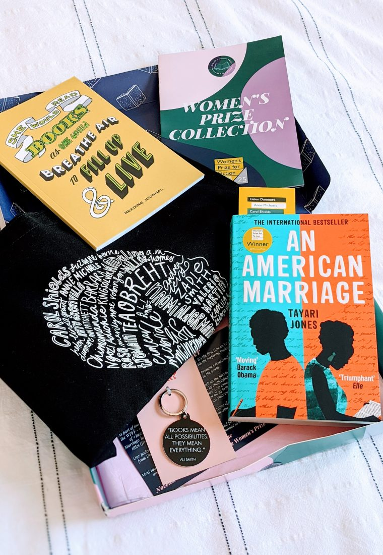6 Book Subscription Boxes You Should Know About