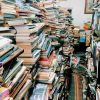 Fictional Bookshops I Want To Visit